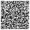 QR code with Dance Evolutions contacts