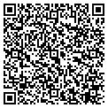 QR code with Carriage Gate Apartments contacts