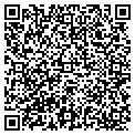 QR code with A J's Scrapbook City contacts
