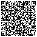 QR code with Premier Mortgage contacts