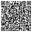 QR code with Mom and Tots contacts