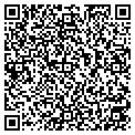 QR code with Lisa A Scudder DO contacts