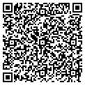 QR code with Family & Consumer Sciences contacts