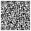 QR code with One Stop Medical Equipment contacts