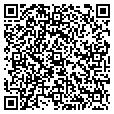 QR code with Bea Black contacts