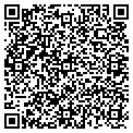 QR code with Extreme Welding Works contacts