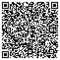 QR code with Carmines Pizzaria contacts