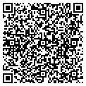 QR code with Dolphin Tub & Tile Refinishing contacts