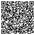 QR code with Quiznos Subs contacts