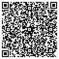 QR code with Sanford Moose Lodge contacts