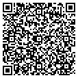 QR code with R H & Sons Inc contacts