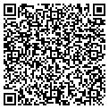 QR code with Panacea Pool & Spa contacts