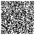 QR code with Burns Security contacts