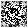 QR code with Calpulli Inc contacts