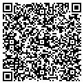 QR code with Sono Med Service Inc contacts