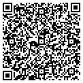 QR code with Scott Foeller contacts