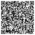 QR code with St Philomene contacts