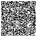 QR code with Kissimmee Island Cattle Comp contacts