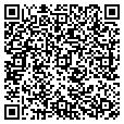 QR code with Middle School contacts