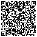 QR code with J Marvin Guthrie PA contacts