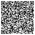 QR code with Exotic Gardens Florist Inc contacts