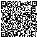 QR code with J M Garmendia MD contacts
