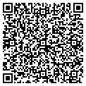 QR code with Holt Filters Inc contacts