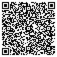 QR code with Beauty Fountain contacts