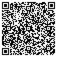QR code with Kent Co contacts
