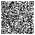 QR code with Appliance Service Center contacts