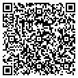 QR code with Zoppini contacts