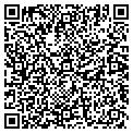 QR code with Harmony Place contacts