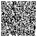 QR code with Charlie's Air Cond Inc contacts