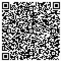 QR code with Newport Builders Inc contacts