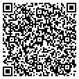 QR code with Supergofer Inc contacts