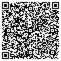 QR code with Mainsail Builders LLC contacts