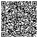 QR code with Petrollini Painting Inc contacts