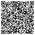 QR code with Orient Rd Bail Bonds contacts
