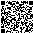 QR code with All Florida Title contacts