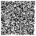 QR code with Florida Frame & Trim Inc contacts