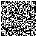 QR code with Paulk Moving & Storage Co Inc contacts