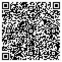 QR code with Hunter Kurt Plant Care contacts