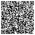 QR code with Boca Group Intl Inc contacts