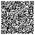 QR code with Carneade Management Group Inc contacts