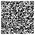 QR code with Mt Sion Medical Equipment contacts