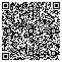 QR code with Jeffery L Armstrong MD contacts