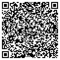 QR code with Christians Pressure Cleaning contacts