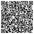 QR code with Emory Walker Co Inc contacts