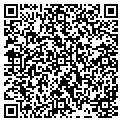 QR code with Hartsfield Paul F Jr contacts