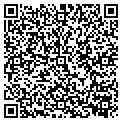 QR code with Florida Fish & Wildlife contacts